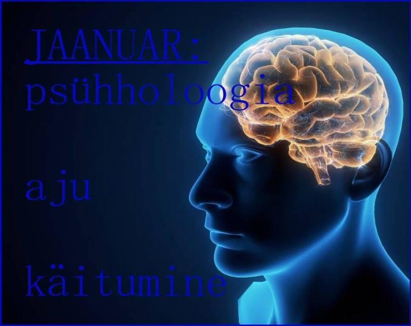 Jaanuar